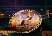 bitcoin-2512026_1920