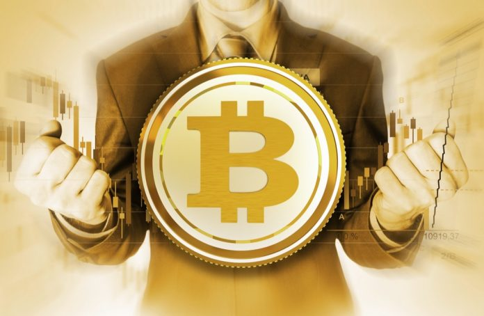 investment-in-bitcoin