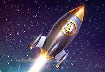 bitcoin-alta