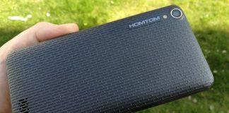 homtom-ht16-pro-6
