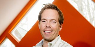 schroter-wil-startupco