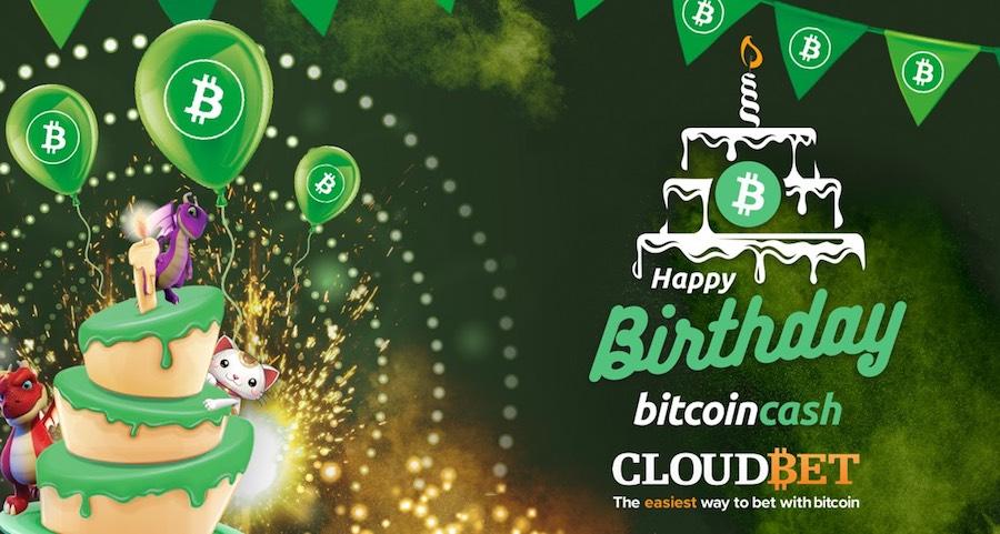 BCH_birthday