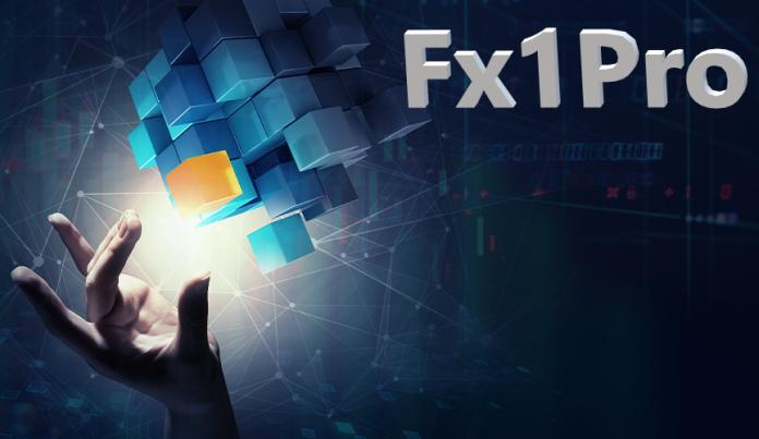 Fx1Pro отзывы