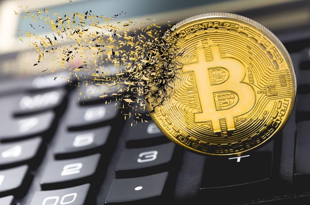 Bitcoin Core