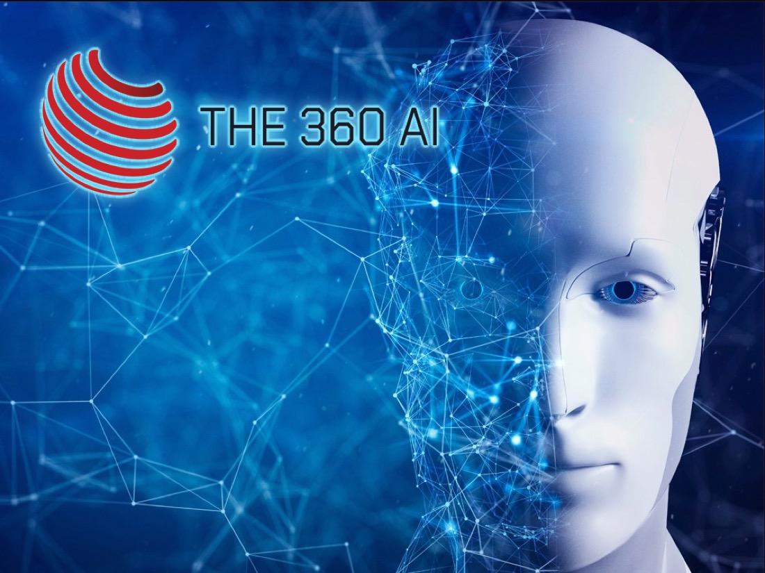 The360ai